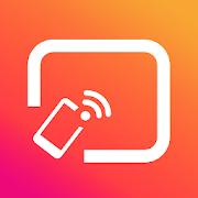 Fire Stick Remote: Amazon Fire TV Control App