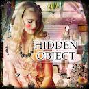 Hidden Object - Marionettes v1.0.17