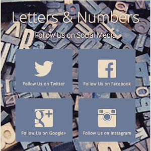 theme-letters-and-numbers