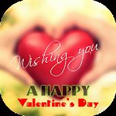 Tải Happy Valentine Day GIF 2018 APK