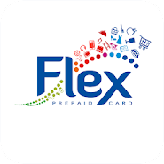 Flex Prepaid Card APK icon
