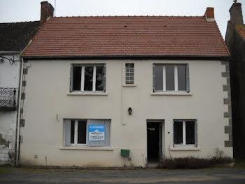 maison à Lamaids (03)