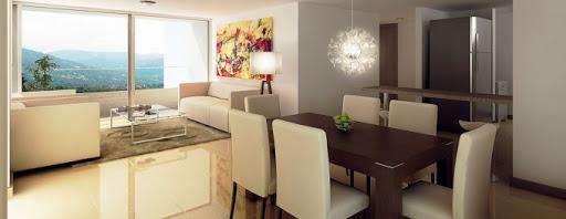 apartamento en venta sabaneta 585-22950