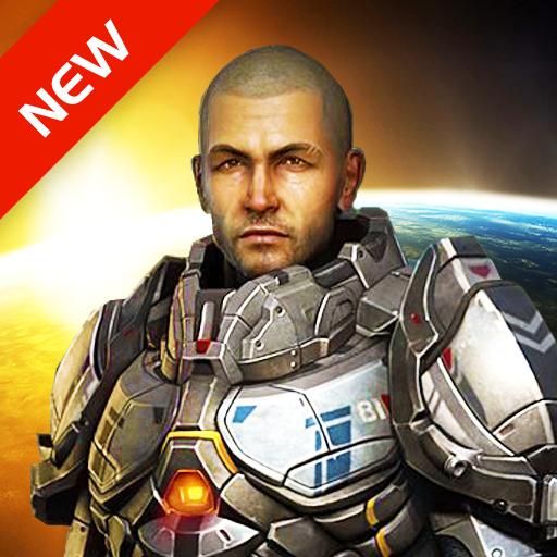 Space Kings Стратегия и космос (game)