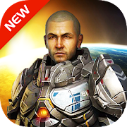Game Space Kings Стратегия и космос APK for Windows Phone