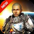 Space Kings Стратегия и космос apk