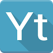 YIFY Browser Ad Free(Yts)
