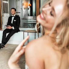 Wedding photographer Anastasiya Korotya (AKorotya). Photo of 19.03.2019