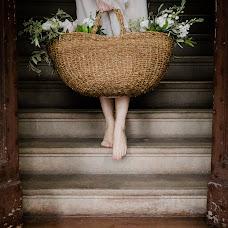 Wedding photographer Dmitriy Blinov (Blinovphoto). Photo of 29.05.2017