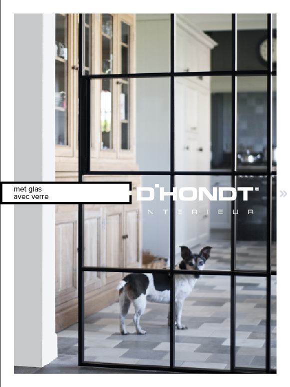 D hondt interieur android apps on google play for Dhondt interieur
