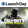 LaunchDay - Call of Duty apk