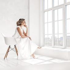 Wedding photographer Elena Timoschenko (photowedfamily). Photo of 23.07.2018