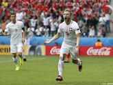 Błaszczykowski croit grandement aux chances de la Pologne