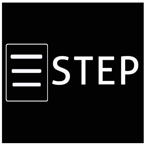 S.T.E.P avatar image