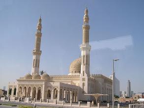 Photo: CB150036 ZEA - Dubaj