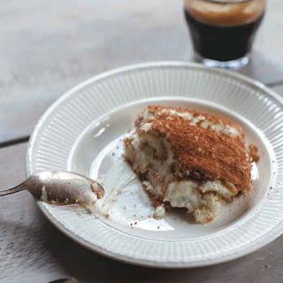 Mascarpone Heavy Cream Sugar Recipes