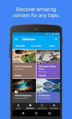 G Suite ユーザー向け Google+のおすすめ画像2