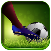 Ultimate Soccer - Game