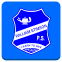 William Stimson Public School icon