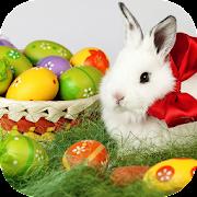 Wielkanoc Żywa Tapeta – Aplikacje w Google Play