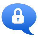 Signal Plus (Private Chats) icon