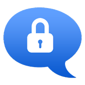 Signal Plus (Private Chats)