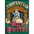 Logo of Tommyknocker Rye Porter