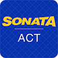 ACT by Sonata icon