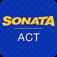 ACT by Sonata apk