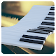 Easy Play Piano APK