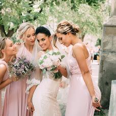 Wedding photographer Viktor Kudashov (KudashoV). Photo of 26.11.2018