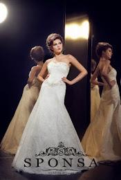 aeb172c7c53 Fata · Ваниль. Показать ещё -11. Покупка свадебного платья ...