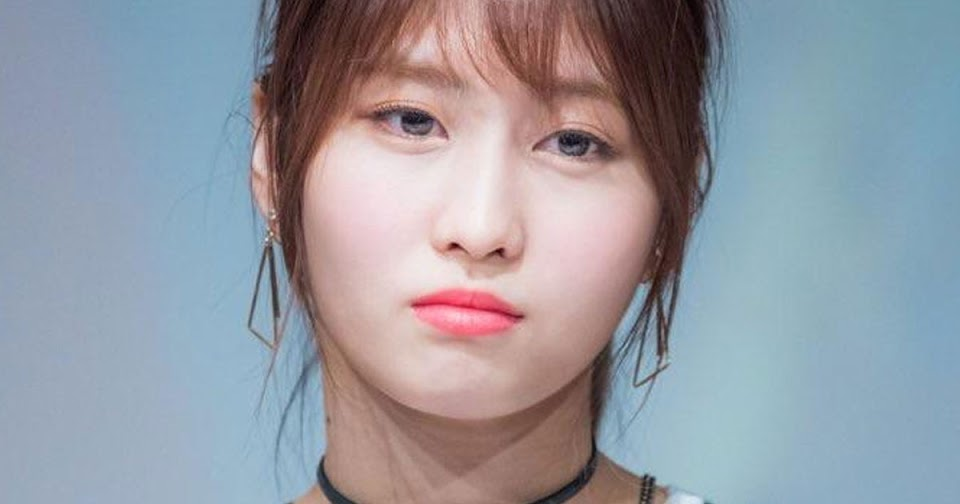 twice-momo-felt-dumped-by-heechul-featured-image