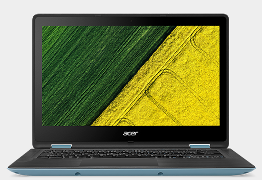 Acer Spin SP113-31 Drivers  download