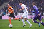 Einde Belgisch voetbalseizoen in zicht, maar Pro League én KBVB willen nog één wedstrijd spelen om rechtzaken te vermijden