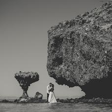 Wedding photographer Danielle Nungaray (nungaray). Photo of 11.07.2015