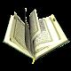 شبكة القرآن الكريم Download for PC Windows 10/8/7