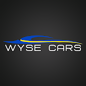 Wise Car Hire