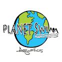 Planet Swim School icon