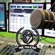 Web Radio MR Falçao Comunicaçoes Download on Windows