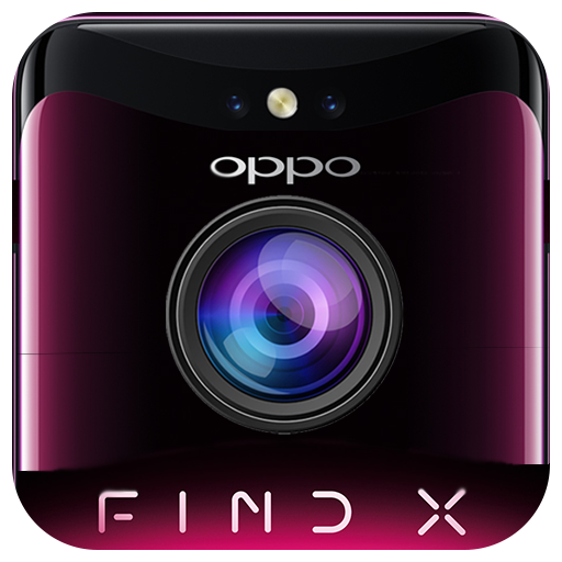 Super Camera oppo Find X - oppo FindX - Apps on Google Play