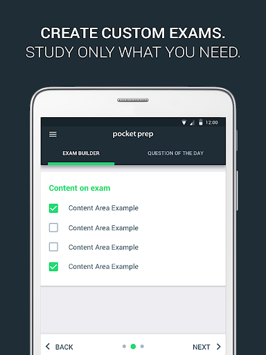 玩免費教育APP|下載ASVAB Exam Prep 2016 Edition app不用錢|硬是要APP