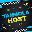 Tambola Host - Housie Hosting App icon