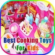 best cooking toy for kids apps on google play