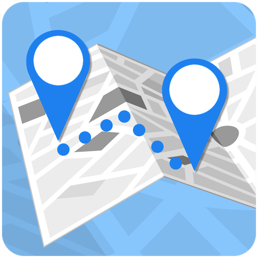 fake gps go location spoofer pro