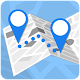 Fake GPS Joystick & Routes Go APK