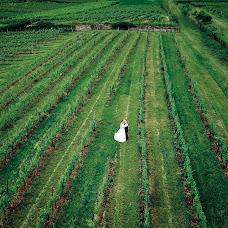 Hochzeitsfotograf alea horst (horst). Foto vom 07.06.2017