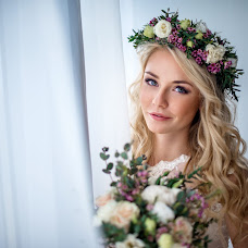 Wedding photographer Sergey Kalabushkin (ksmedia). Photo of 26.03.2018