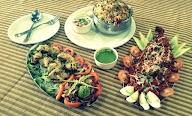 Krishnai Veg Non Veg Restaurant photo 7