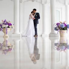 Wedding photographer Sergey Kupcov (buddser). Photo of 27.04.2017
